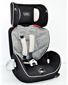Evenflo Theron™ Car Seat (EV 909-W6HM) - 20% OFF!!