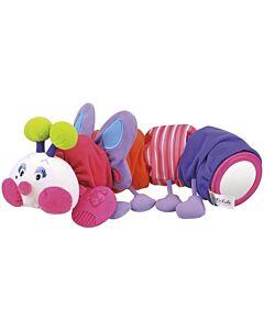 K's Kids: Fairy Caterpillar - 15% OFF!!