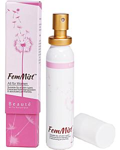 FemMist - 35ml
