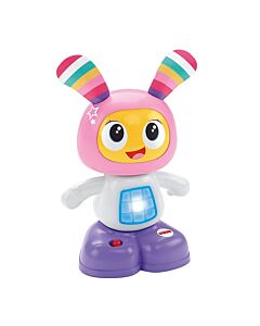 Fisher-Price: Bright Beats™ Juniors BeatBelle™ - 10% OFF!!