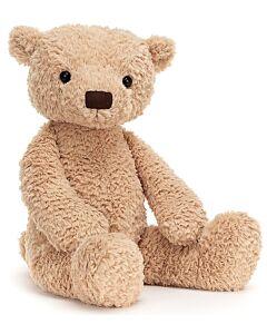 Jellycat: Finley Bear - Huge (47cm)