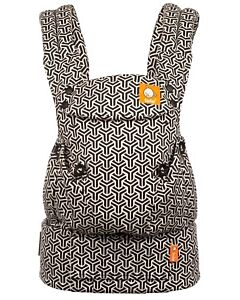 Baby Tula Explore Baby Carrier | Forever - 15% OFF!!