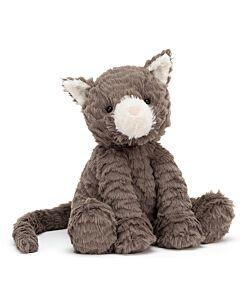 Jellycat: Fuddlewuddle Cat (23cm)