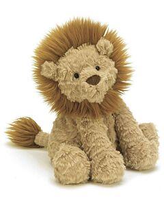 Jellycat: Fuddlewuddle Lion - Medium (23cm)