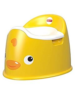 Fisher-Price: Ducky Potty - 10% OFF!!