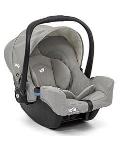 Joie: Gemm™ Car Seat (from birth to 13kg) - Pebble - 29% OFF!