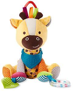 Skip Hop: Bandana Buddies Activity Giraffe - 16% OFF!!