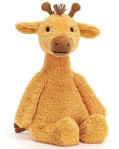 Jellycat: Cushy Giraffe (32cm)