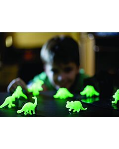 4M Glow In The Dark | Glow 3D Dinosaur - 15% OFF!!