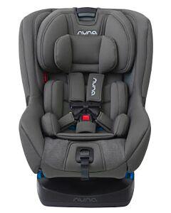 Nuna RAVA™ Convertible Car Seat (2019 Version) - Granite - 14% OFF!!