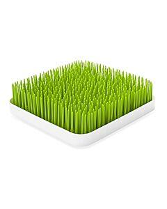 Boon: GRASS Countertop Drying Rack - Green