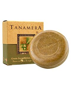 Tanamera Green Formulation Body Soap 100g - 50% OFF!!