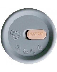 Haakaa: Silicone Breast Pump Cap / Breast Pump Lid - 15% OFF!!