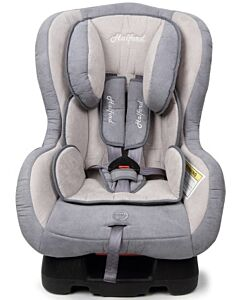 Halford: Tresor Convertible Car Seat (Grey) - 27% OFF!!