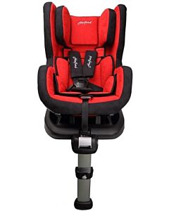 [PRE-ORDER] Halford Premiero Car Seat (Red) - 31% OFF!!