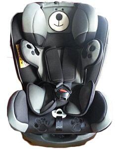 [PRE-ORDER] Halford: Zeus XT Car Seat (Bear) - 25% OFF!!