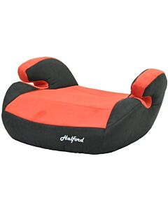 Halford: Booster Car Seat (Red) - 20% OFF!!