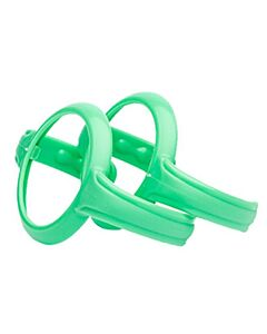Everyday Baby Easy Grip Handle (2pcs) | Green | 15% OFF!