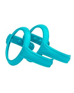 Everyday Baby Easy Grip Handle (2pcs) - Turquoise - 15% OFF!!