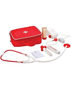 Hape Toys: Doctor On Call - 15% OFF!!