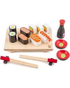Hape Toys: Sushi Selection - 15% OFF!!