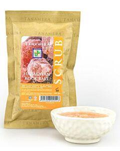 Tanamera Himalayan Rock Salt Scrub 100g - 20% OFF!!