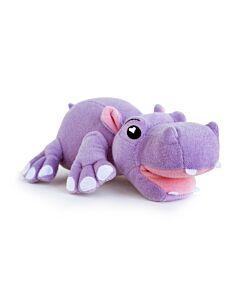 SoapSox: Harper The Hippo
