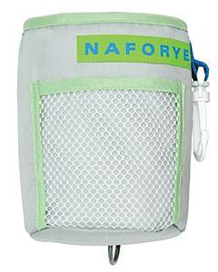 Naforye: Hook & Holder - Green