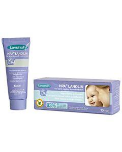 Lansinoh: HPA® Lanolin Nipple Cream 40ml - 30% OFF!!
