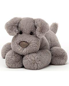 Jellycat: Huggady Dog (22cm)