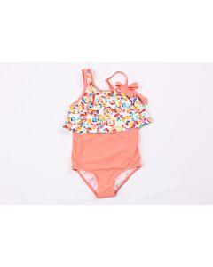 Sunseeker: Girl Swim Suit (3 - 4 yrs)