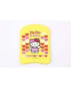Arena:Hello Kitty Kickboard