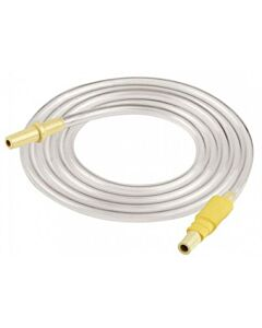 Medela: PVC Tubing for Swing™ Breastpump - 25% OFF!!