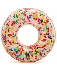 Intex Sprinkle Donut Tube (IT 56263NP) - 20% OFF!!