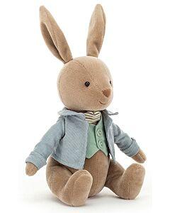 Jellycat: Jasper Rabbit (23cm)