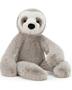 Jellycat: Bailey Sloth medium (41cm)