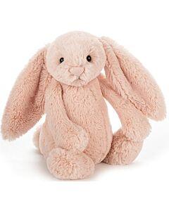 Jellycat: Bashful Blush Bunny - Medium (31cm)