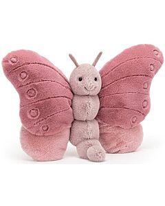 Jellycat: Beatrice Butterfly (20cm)