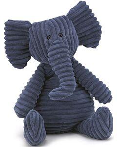 Jellycat: Cordy Roy Elephant - Medium (41cm)