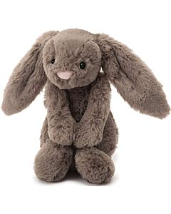 Jellycat: Bashful Truffle Bunny - Medium (31cm)