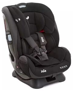 Joie: Every Stage Car Seat - Ember (0-12 years) - 32% OFF!!