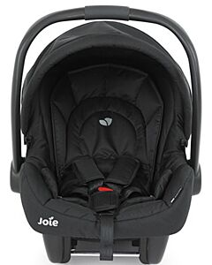 Joie: Gemm™ Car Seat (from birth to 13kg) - Coal- 29% OFF!