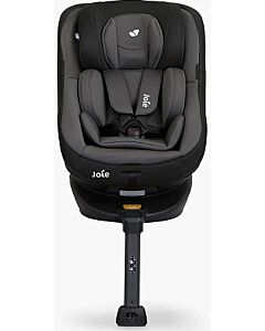 Joie: Spin 360 Car Seat - Ember - 31% OFF!!