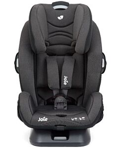 Joie: Verso Convertible Car Seat - EMBER - 25% OFF!!