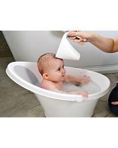 Shnuggle Washy Rinsing Bath Jug - 20% OFF!!