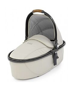 Egg® Stroller Carry Cot - Jurassic Cream - 10% OFF!!