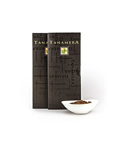 Tanamera Kacang Hijau Facial Scrub (4x5g) - 20% OFF!!