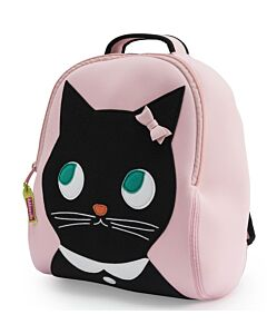 Dabbawalla: Backpack - Miss Kitty - 15% OFF!!