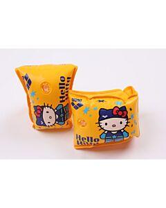 Arena: Hello Kitty Arm Band