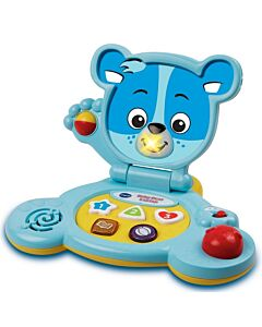 VTECH: Baby Bear Laptop (6-36 months) - 38% OFF!!